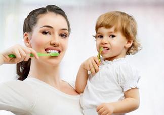 孕妇用什么牙膏好?孕妇牙膏有讲究吗?