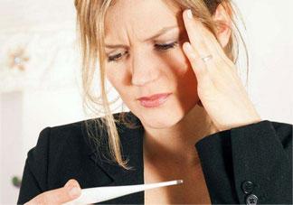 秋天要注意哪些疾病_秋季注意哪些常见病