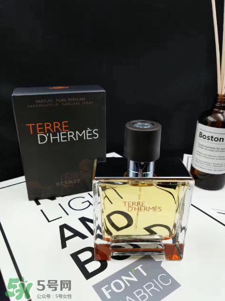 豪华hermes男士香水品牌排行榜图片