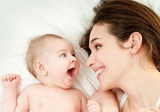 哺乳期可以化妆吗?哺乳期化妆对宝宝有影响吗?