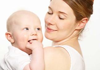 母乳喂养胸部会变形吗?如何避免产后乳房变形?