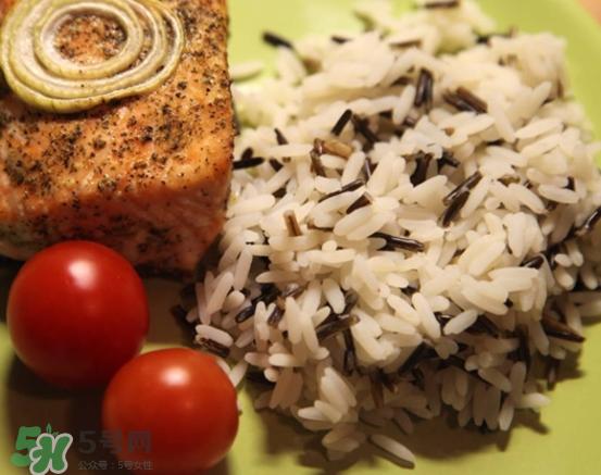 胶原蛋白有什么作用?关于补充胶原蛋白的误区