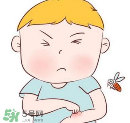 秋天有蚊子吗?秋天有蚊子怎么办?