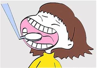 慢性咽炎日常应如何养护?慢性咽炎饮食该注意什么?