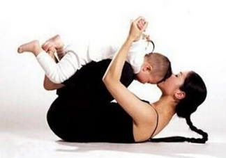 产后瑜伽有用吗?产后做瑜伽能不能减肥?