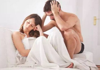剖腹产后多久可以同房?剖腹产后怎么过性生活?