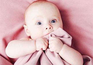 宝宝说话早晚和智力有关系吗?宝宝说话晚怎么办?