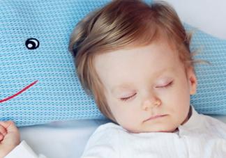 宝宝定型枕哪种好?都有哪些牌子?