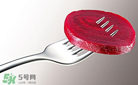 甜菜根哪里有卖 甜菜根多少钱一斤2017?甜菜根哪里有卖