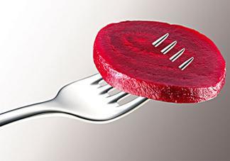 甜菜根多少钱一斤2017?甜菜根哪里有卖