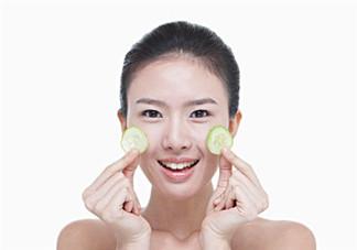 肌肤屏障受损怎么修复 强化皮肤屏障思路