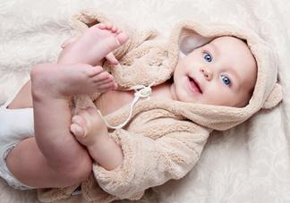 宝宝定型枕有用吗什么时候用?
