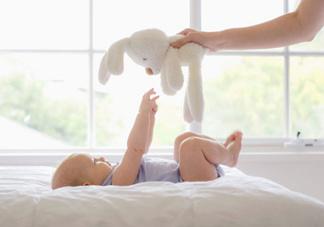 宝宝头型是睡出来的吗?宝宝头型矫正最佳时间