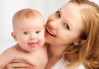 新生儿痤疮多久会好?新生儿痤疮能用百多邦吗?