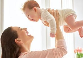 宝宝发烧出汗后可以洗澡吗?宝宝发烧出汗好吗?