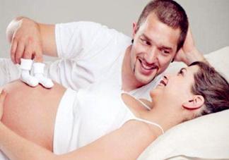 哺乳期人流后还能喂奶吗?需要注意什么?