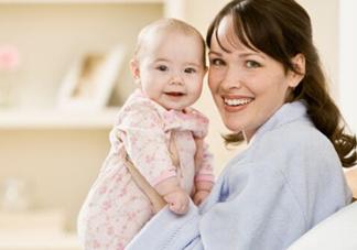 哺乳期人流后还有奶吗?哺乳期人流后怎么追奶?