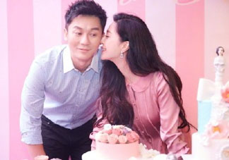 李晨求婚范冰冰的生日猫咪蛋糕多少钱?范冰冰生日猫咪蛋糕是什么牌