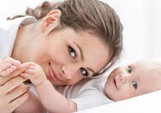 导乐分娩的好处 导乐分娩时产妇怎么配合?