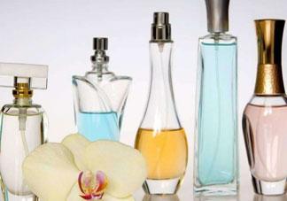 2017年各大香水品牌都出了哪些新品?