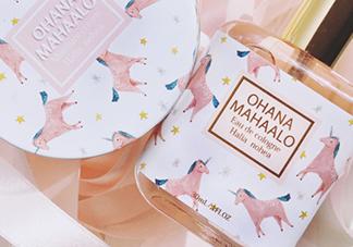 ohana mahaalo香水多少钱_日本价格