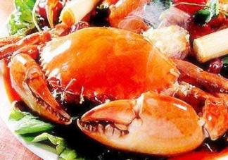 备孕期间能吃螃蟹吗?备孕期间吃螃蟹好吗?