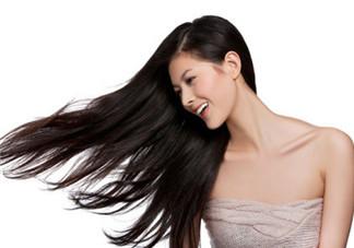 经常掉头发怎么改善 如何改善掉头发
