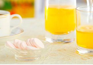 维c泡腾片一天吃多少?维c泡腾片一天喝几次