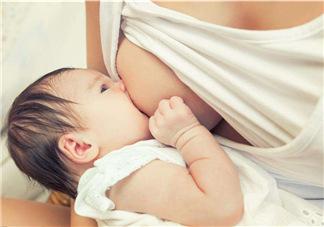保姆偷喝女主人母乳  成人喝母乳有什么好处?