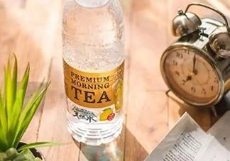 怀孕了可以喝奶茶吗