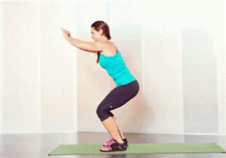 波比跳可以代替跑步吗?波比跳和慢跑哪个减脂?