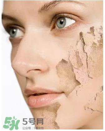 YSL圣罗兰黑丝缎亮颜亮肌乳妆前乳真假怎么分辨-真假对比图