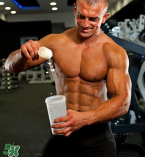 肌酸吃多久需要停用?肌酸吃多了会怎么样?