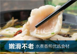 巴沙鱼柳是什么鱼 巴沙鱼柳是不是龙利鱼