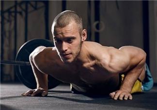 波比跳伤腰吗?波比跳练完腰酸是什么原因?