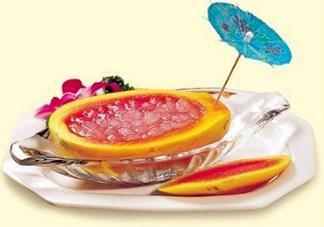 孕妇能吃木瓜炖雪蛤吗?木瓜炖雪蛤丰胸吗?
