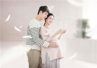 孕期复合维生素哪种好 孕期复合维生素吃多久
