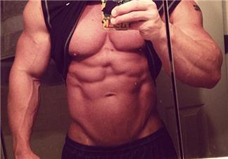锻炼pc肌有副作用吗?pc肌锻炼会危害前列腺吗?