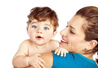 宝宝打嗝的原因  宝宝通常为什么打嗝?