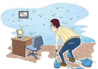 湿气重的危害有哪些?湿气重会引起肥胖吗?