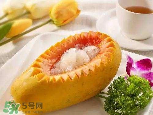 吃雪蛤会过敏吗?吃雪蛤过敏怎么办?