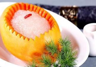 雪蛤能抗衰老吗?雪蛤怎么吃抗衰老?
