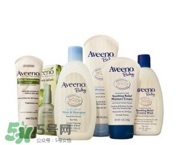 Aveeno艾维诺是哪个国家的?Aveeno艾维诺是哪里生产的?