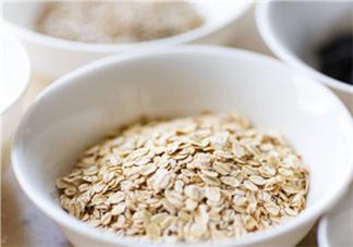 燕麦容易过敏吗?燕麦容易过敏吗?