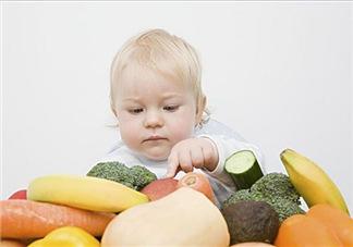宝宝能吃燕麦吗?宝宝多大可以吃燕麦?