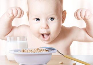 宝宝几个月开始补钙最合适?婴幼儿几个月的时候吃鱼肝油