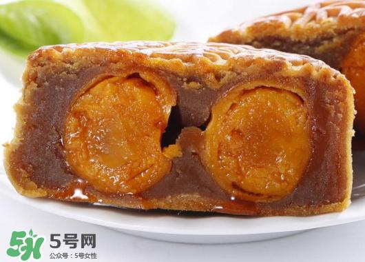 中秋节可以提前送月饼吗 中秋节月饼什么时候送