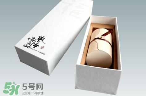 中秋节送什么礼给亲戚?中秋节除了送月饼还能送什么?