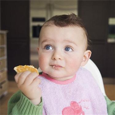 宝宝多大能吃月饼?一岁宝宝能吃月饼吗?