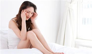 生完孩子性冷淡怎么办?生完孩子性生活不和谐